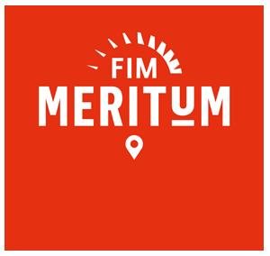 38. FIM Rendez-Vous Meritum 2021