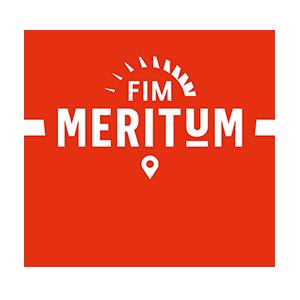 38. FIM Rendez-Vous Meritum 2020